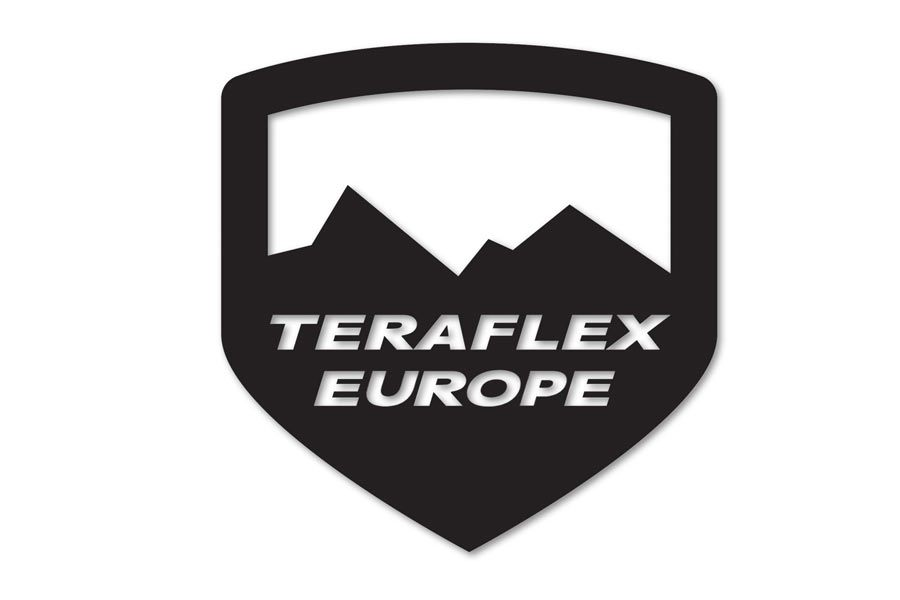 Boutique en ligne des produits Teraflex – Provenance USA